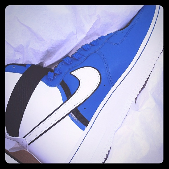 Nike Other - Air Force One